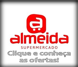 Supermercado Almeida