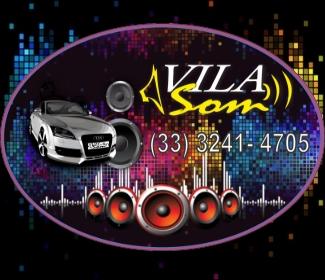 Vila Som